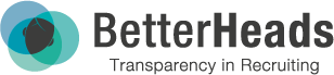 BetterHeads Logo